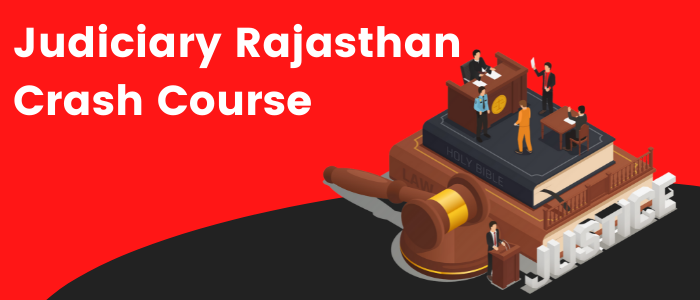 http://www.chinarlawinstitute.com/wp-content/uploads/2021/08/Judiciary-Rajasthan-Crash-Course.png