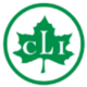 cropped-chinar-new-logo-1.png